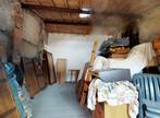 Vente Maison 4 pièces 65m² Maringues (63350) - Photo 2