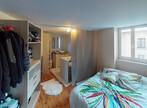 Vente Maison 3 pièces 83m² Espaly-Saint-Marcel (43000) - Photo 4