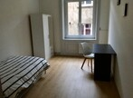 Location Appartement 5 pièces 95m² Saint-Étienne (42000) - Photo 1