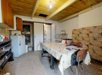 Vente Maison 2 pièces 50m² Montregard (43290) - Photo 3