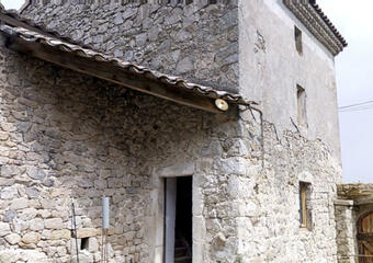 Vente Maison 6 pièces 110m² Annonay (07100) - Photo 1