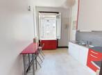 Vente Immeuble 700m² Usson-en-Forez (42550) - Photo 6