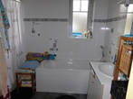 Location Appartement 4 pièces 77m² Dunières (43220) - Photo 6
