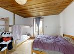 Vente Maison 10 pièces 240m² Josat (43230) - Photo 10