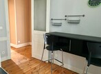 Location Appartement 2 pièces 55m² Saint-Étienne (42000) - Photo 10