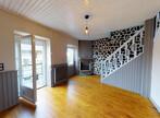 Vente Maison 8 pièces 180m² Bas-en-Basset (43210) - Photo 3