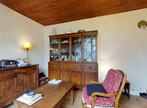 Vente Maison 4 pièces 72m² Issoire (63500) - Photo 2