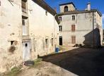Vente Maison 11 pièces 250m² Ceilloux (63520) - Photo 3