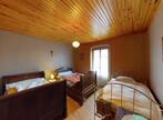 Vente Maison 6 pièces 121m² Blavozy (43700) - Photo 6
