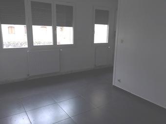 Vente Appartement 2 pièces 34m² Yssingeaux (43200) - photo