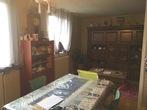 Vente Maison 5 pièces 140m² Ambert (63600) - Photo 1