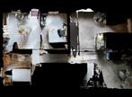 Vente Maison 9 pièces 120m² Le Chambon-sur-Lignon (43400) - Photo 11