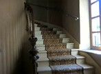 Vente Maison 7 pièces 160m² Saint-Germain-Lembron (63340) - Photo 4