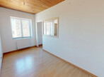 Location Appartement 4 pièces 80m² Saint-Just-Malmont (43240) - Photo 12