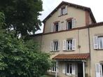 Vente Maison 15 pièces 270m² Issoire (63500) - Photo 1