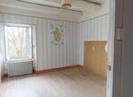 Vente Maison 8 pièces 110m² Arlanc (63220) - Photo 5