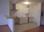 Location Appartement 3 pièces 75m² Espaly-Saint-Marcel (43000) - Photo 4