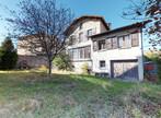 Vente Maison 7 pièces 155m² Craponne-sur-Arzon (43500) - Photo 1