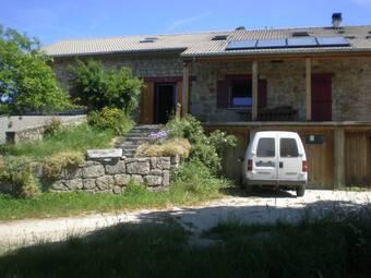 Location Maison 8 pièces 170m² Tence (43190) - photo
