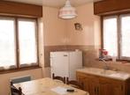 Location Maison 4 pièces 50m² Saint-Ferréol-des-Côtes (63600) - Photo 1