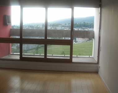 Location Appartement 3 pièces 75m² Firminy (42700) - photo