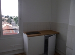 Location Appartement 3 pièces 38m² Saint-Étienne (42000) - Photo 5