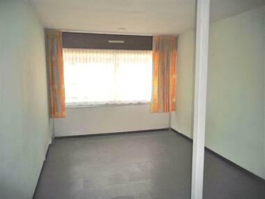 Vente Appartement 1 pièce 24m² Le Puy-en-Velay (43000) - photo