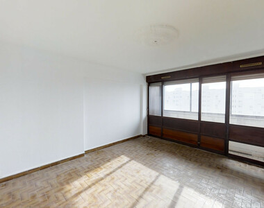 Vente Appartement 4 pièces 78m² Saint-Étienne (42100) - photo
