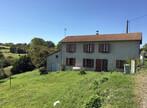 Vente Maison 4 pièces 86m² Craponne-sur-Arzon (43500) - Photo 1