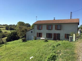 Vente Maison 4 pièces 86m² Craponne-sur-Arzon (43500) - photo