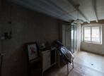 Vente Maison 4 pièces 80m² Riotord (43220) - Photo 3