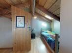 Vente Maison 4 pièces 80m² Lantriac (43260) - Photo 6