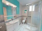 Location Appartement 4 pièces 92m² Issoire (63500) - Photo 6