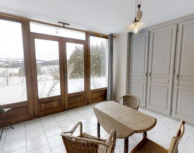 Vente Maison 8 pièces 360m² Fay-sur-Lignon (43430) - photo