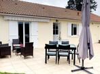Vente Maison 6 pièces 125m² Saint-Just-Malmont (43240) - Photo 1