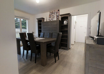 Vente Appartement 5 pièces 78m² Annonay (07100) - photo