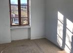 Vente Maison 5 pièces 100m² Yssingeaux (43200) - Photo 2