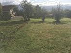 Vente Terrain 1 500m² Ambert (63600) - Photo 2