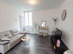 Location Appartement 3 pièces 67m² Firminy (42700) - Photo 1