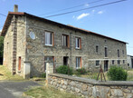 Vente Maison 6 pièces 144m² Chomelix (43500) - Photo 1
