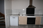 Vente Maison 4 pièces 100m² Tence (43190) - Photo 5