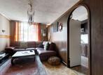 Vente Appartement 3 pièces 85m² Annonay (07100) - Photo 1