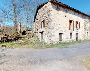 Vente Maison 5 pièces 158m² Monlet (43270) - photo