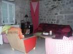 Vente Maison 4 pièces 88m² Raucoules (43290) - Photo 3