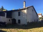 Vente Maison 7 pièces 130m² Cayres (43510) - Photo 4