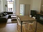 Location Appartement 5 pièces 95m² Saint-Étienne (42000) - Photo 2