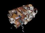 Vente Maison 6 pièces 195m² Caloire (42240) - Photo 9