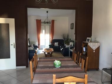 Vente Maison 9 pièces 240m² Firminy (42700) - photo