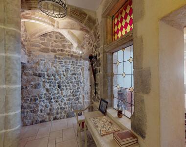Vente Appartement 3 pièces 81m² Le Puy-en-Velay (43000) - photo