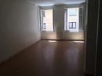 Location Appartement 6 pièces 106m² Saint-Étienne (42100) - Photo 18